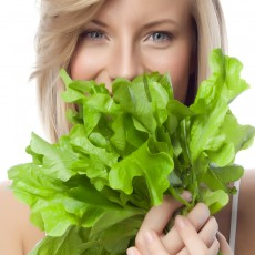 See What You Eat? Foods Have an Important Affect on Your Eyesight