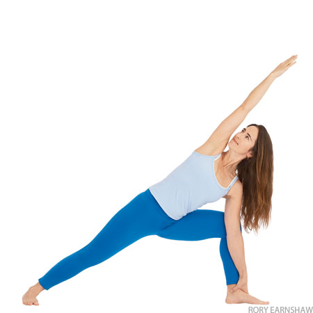extendedsideanglepose