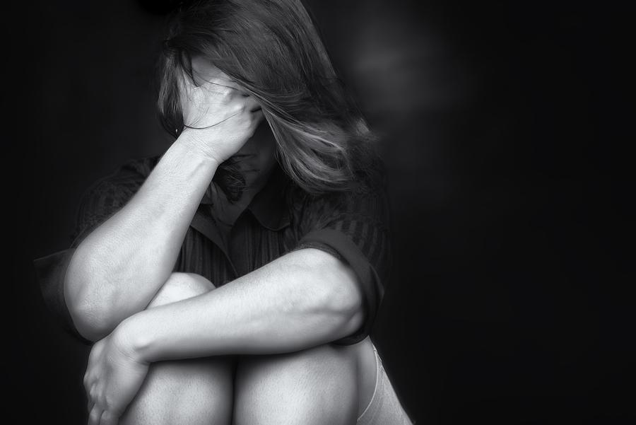 More Women Falling Victim to Opioid Painkiller Addiction3
