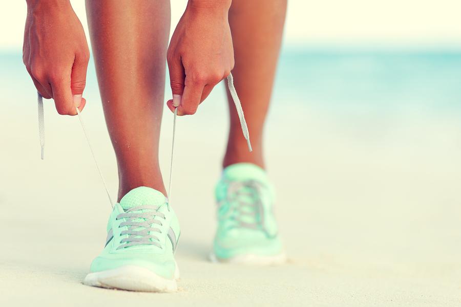 Restless Legs Syndrome:2