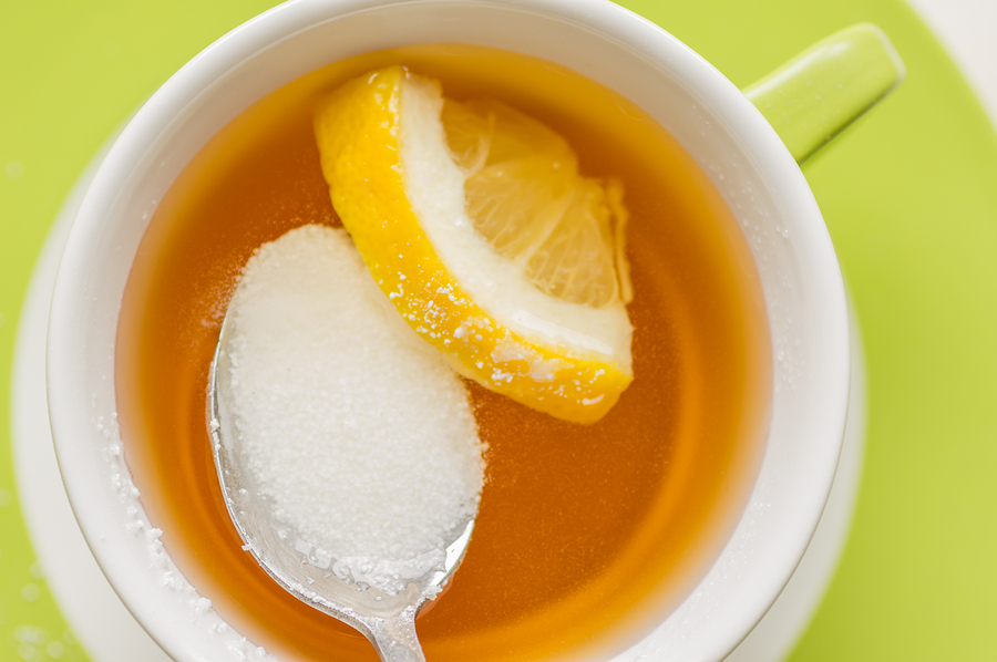 Artificial Sweeteners Not as Sweet as You Think
