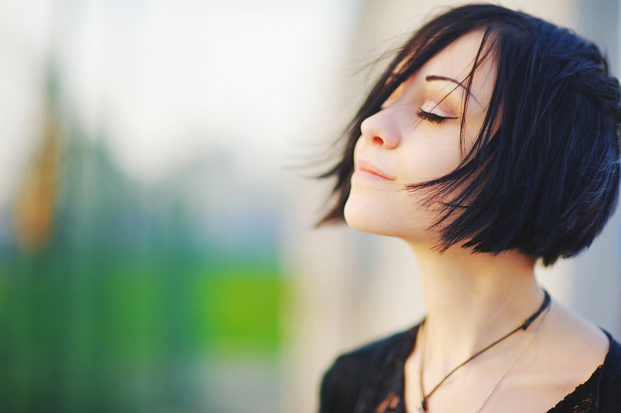 7 Ways to Make Mindfulness Work for You This Year 4
